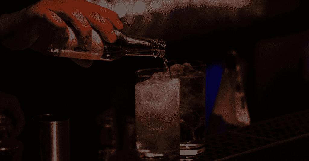Paco Sanchez Hostelería, todo para tu restaurante, bar, hotel o negocio del canal horeca
